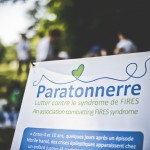 2015_06_07 ASSOCIATION PARATONNERRE - MD
